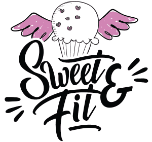 Sweet & Fit